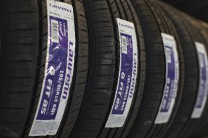 Bush road tyres albany tyre stock