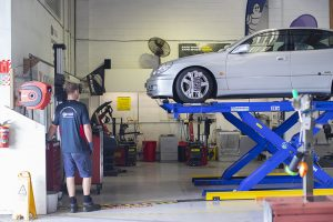 Bush road tyres value tyre services