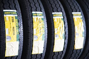 Value tyres albany