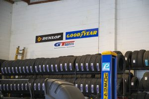 Value tyres auckland dunlop goodyear tyres