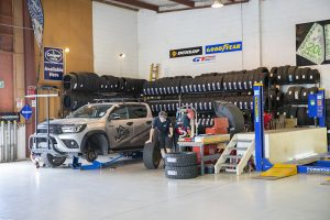 Value tyre services albany auckland