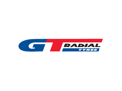 New tyres albany gt radial