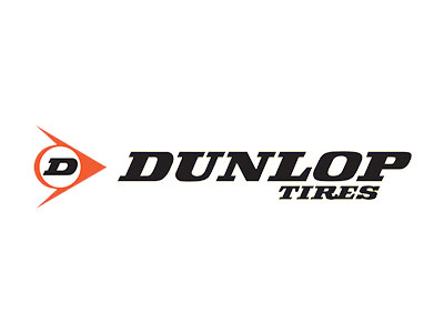 New tyres albany dunlop
