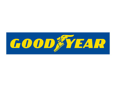 New tyres albany goodyear
