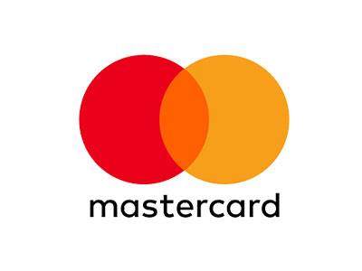 Bush road tyres payment option mastercard