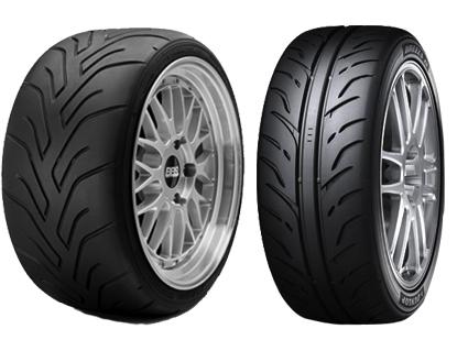 motosport tyres