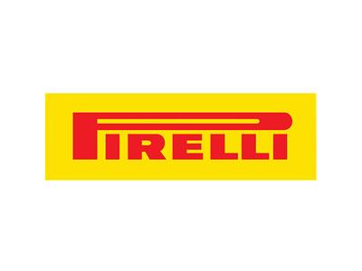 New tyres albany pirelli