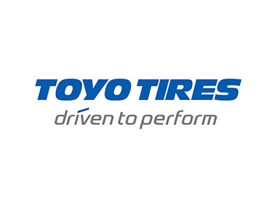 New tyres albany toyo