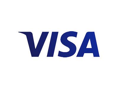 Bush road tyres payment option visa