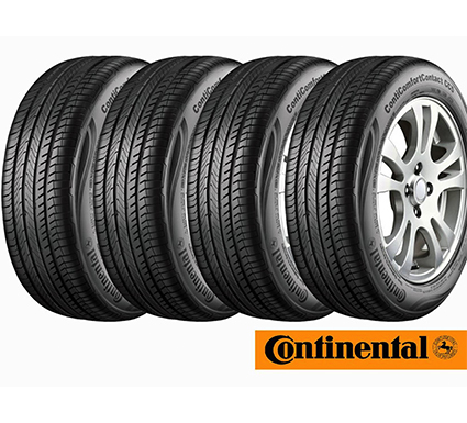 Continental tyres auckland bush road tyres