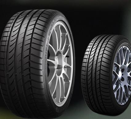 Dunlop tyres auckland bush road tyres