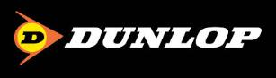 Bush road tyres brands dunlop tyres