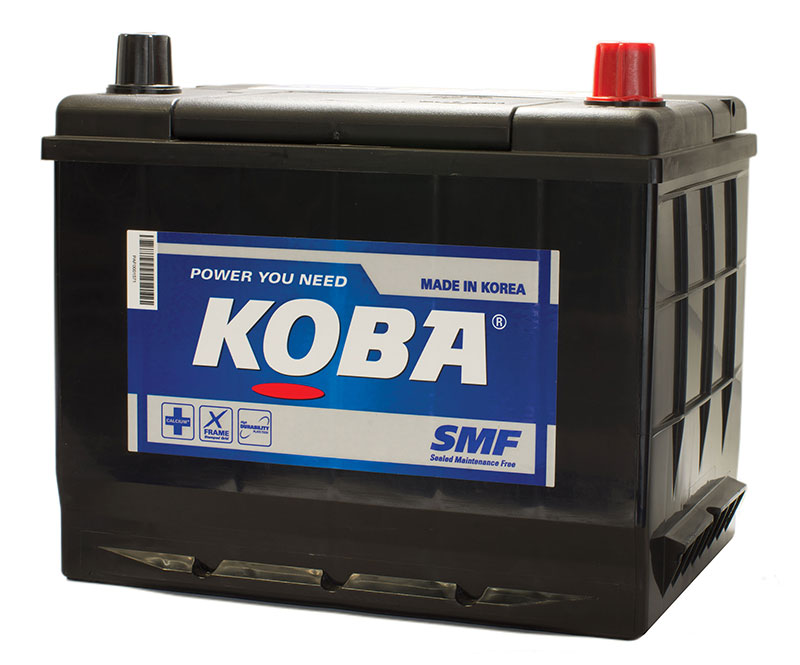 Car battery replacement bush road tyres