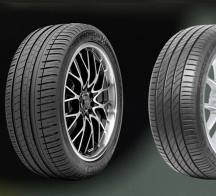 Michelin tyres auckland bush road tyres