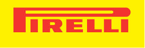 Bush road tyres brands pirelli