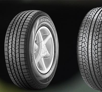 Bush road tyres pirelli tyres auckland