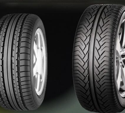 Yokohama tyres auckland bush road tyres